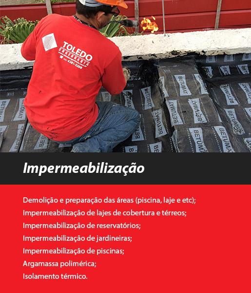 servicos_impermeabilização
