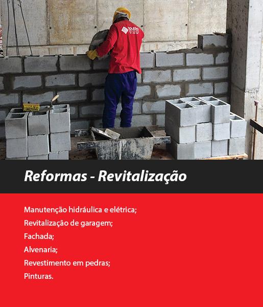 servicos_reformas